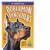 Cover: Doberman Pinschers