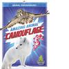Cover: Amazing Animal Camouflage