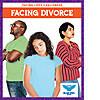 Cover: Facing Divorce
