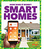 Cover: Smart Homes