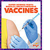 Cover: Vaccines