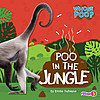 Cover: Poo in the Jungle