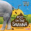 Cover: Poo on the Savanna