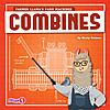 Cover: Combines