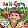 Cover: Self-Care