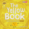 Cover: The Yellow Book