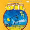 Cover: Energy from Oil