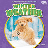 Cover: Winter Weather