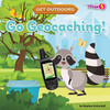 Cover: Go Geocaching!
