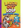 Cover: Laugh Out Loud Knock Knock Jokes
