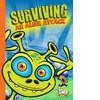 Cover: Surviving an Alien Attack