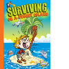 Cover: Surviving on a Desert Island