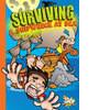 Cover: Surviving a Shipwreck at Sea
