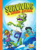 Cover: Surviving a Zombie Attack