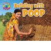 Cover: Building with Poop