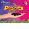 Cover: Plants
