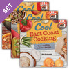 Cover: Cool USA Cooking