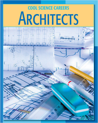 Cover: Architects