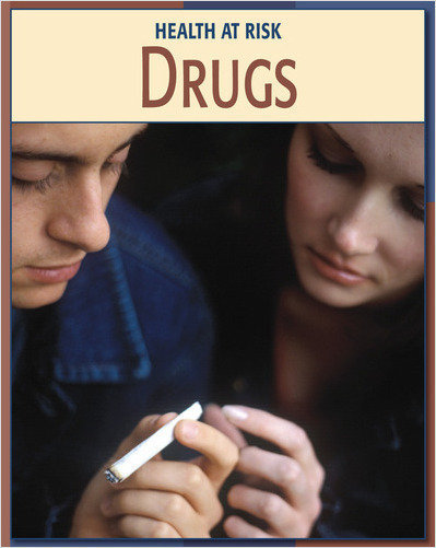 Cover: Drugs