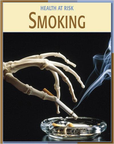 Cover: Smoking