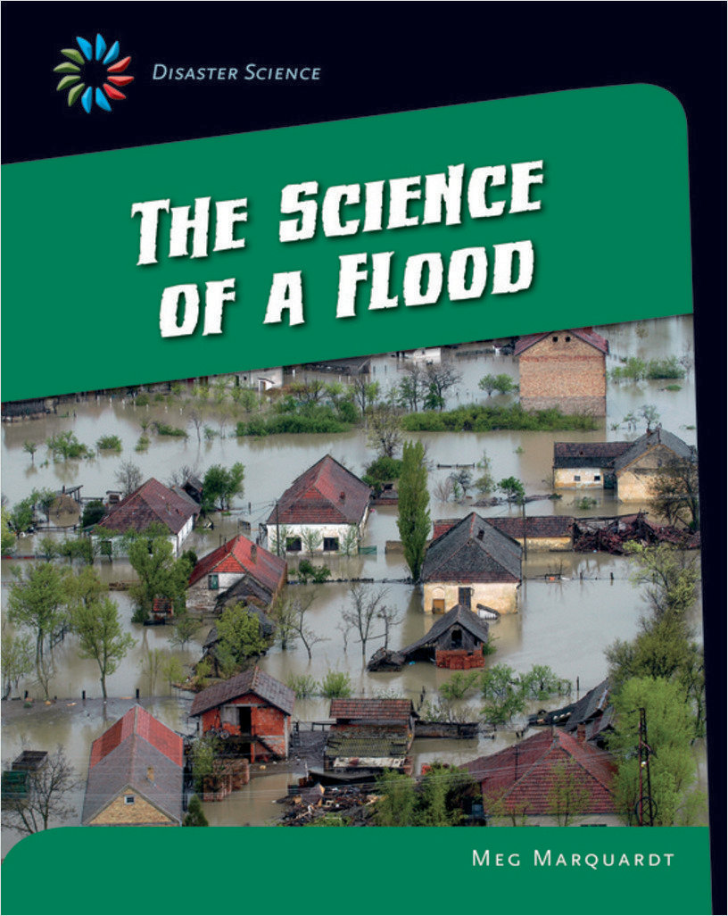 Cover: The Science of a Flood