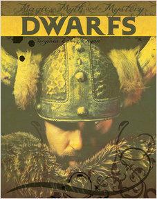 Cover: Dwarfs