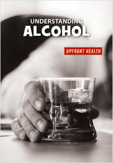 Cover: Understanding Alcohol