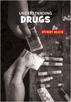 Cover: Understanding Drugs