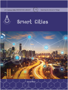Cover: Smart Cities