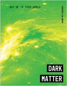 Cover: Dark Matter