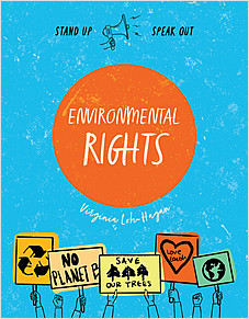 Cover: Environmental Rights