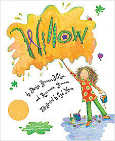 Cover: Willow