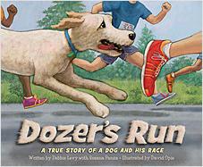 Cover: Dozer's Run