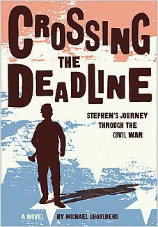 Cover: Crossing the Deadline