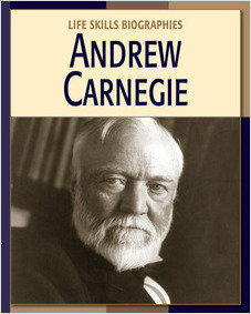 Cover: Life Skills Biographies