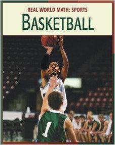 Cover: Basketball