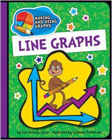 Cover: Line Graphs