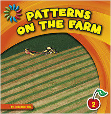 Cover: Patterns on the Farm
