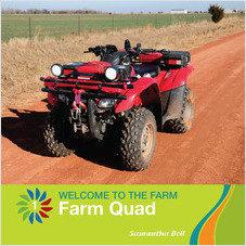 Cover: Farm Quad