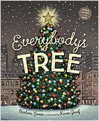 Cover: Everybody's Tree