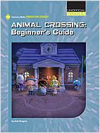 Cover: Animal Crossing: Beginner's Guide