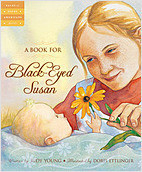 Cover: A Book for Black-Eyed Susan