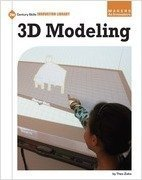 Cover: 3D Modeling