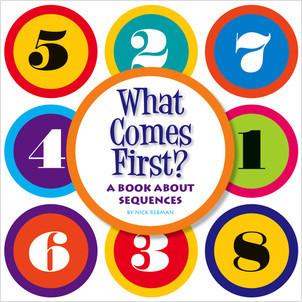 Cover: Concept Fun