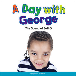 Cover: The Consonants