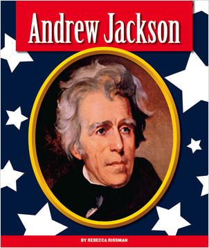 Cover: Premier Presidents