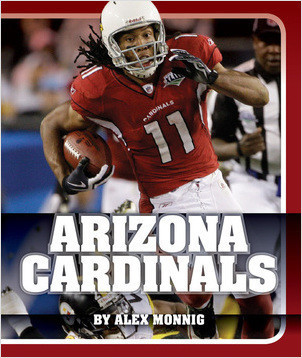 Cover: Insider's Guide to Pro Football
