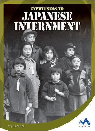 Cover: Eyewitness to World War II