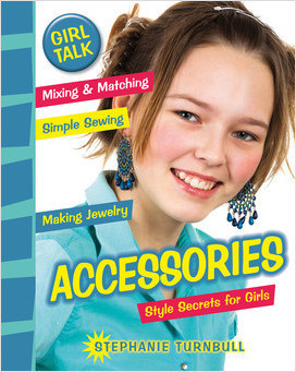 Cover: Girl Talk