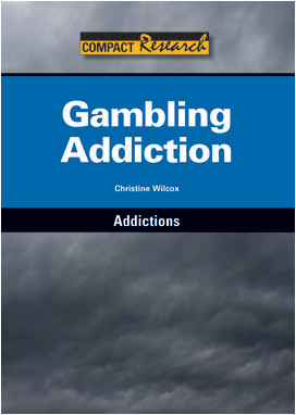 Cover: Compact Research: Addictions